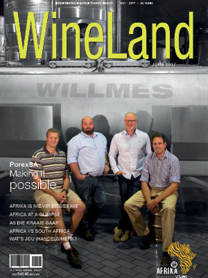 WineLand_June_Cover_300_425_PORTRAIT