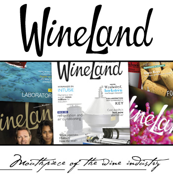 ad_footer_WineLand
