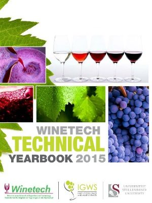 Winetech_yearbook_2015
